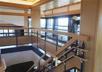 熊本城、大天守も修復終える 来春に一般公開