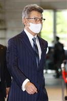 【閣僚の横顔】武田総務相 現場第一主義の二階氏側近