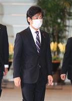 【閣僚の横顔】田村厚生労働相 自民党厚労族のキーマン