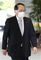 【閣僚の横顔】平沢復興相 政界随一の地元活動