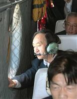 【菅内閣発足】ミサイル防衛「年内」へ検討急ぐ 辺野古移設は混迷