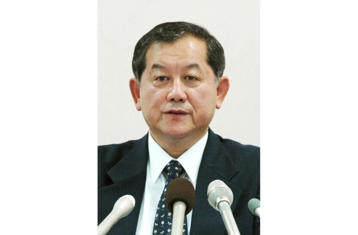 「加森観光」前会長に懲役10月求刑 IR汚職、贈賄側
