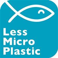 【知ってる?! 海洋プラスチック(2)】環境に優しい化学繊維開発へ