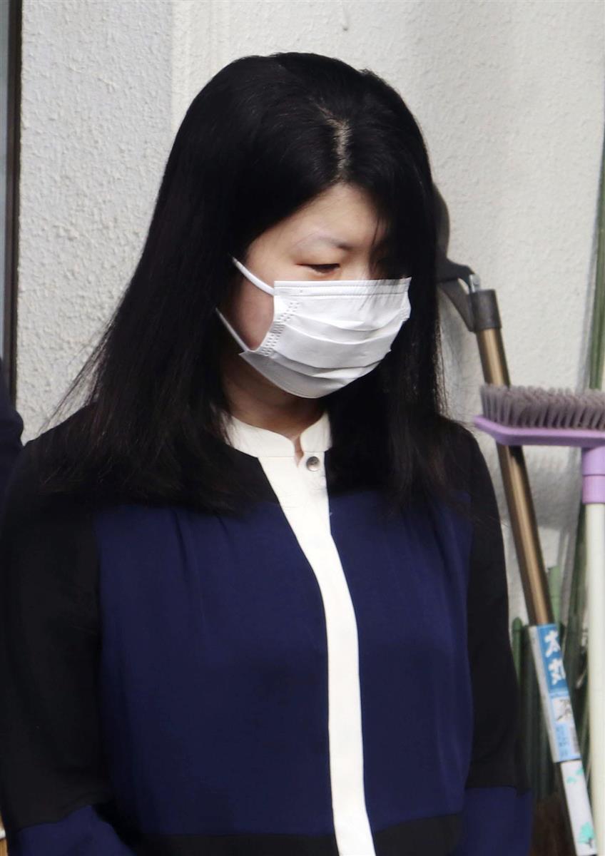ジャパンライフ事件 被害は延べ1万人、2100億円か