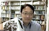 ワニもヘリウムで声高く 日本人にイグ・ノーベル賞、14年連続