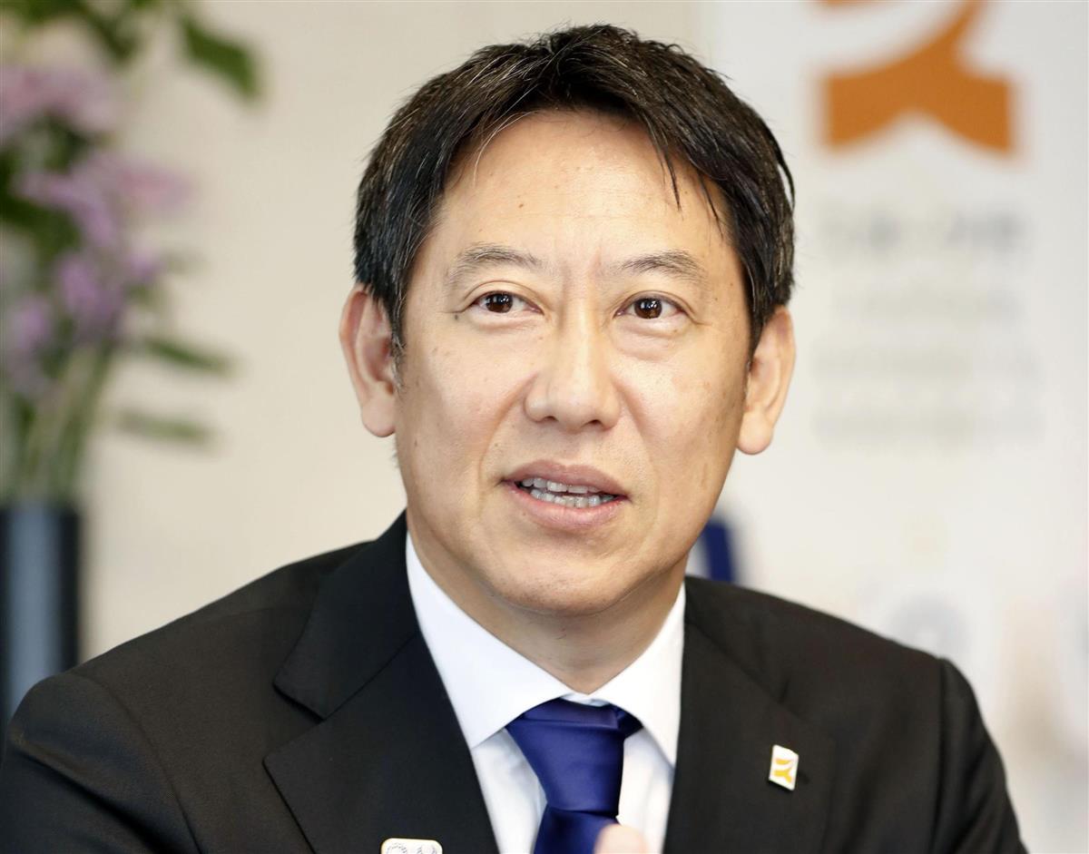 県 知事 選挙 千葉