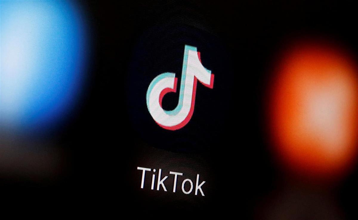 トランプ氏、TikTokの米での事業継続可否を近く決断 中国…