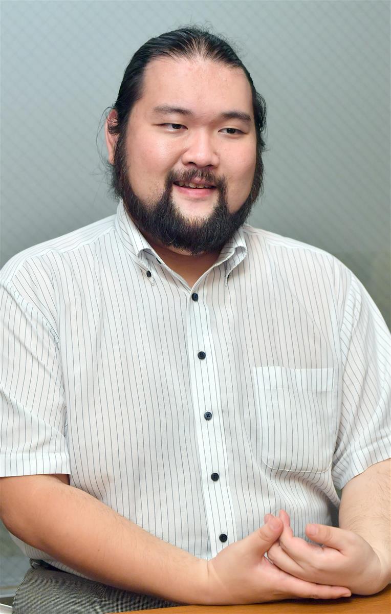 柴田 勝家