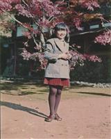 【めぐみへの手紙】菅首相は必ず行動してくれると期待します