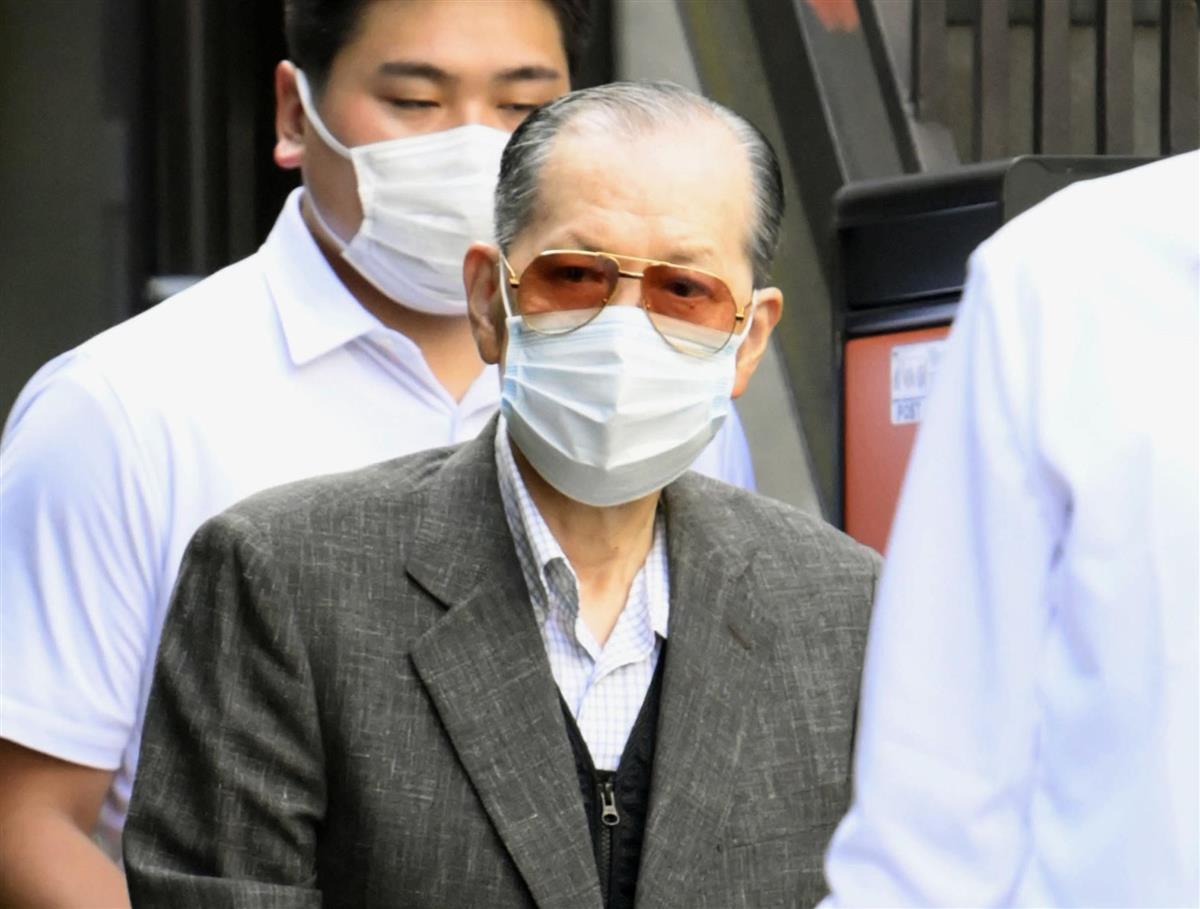 ジャパンライフ、原発事故後に福島で営業強化 賠償金狙いか