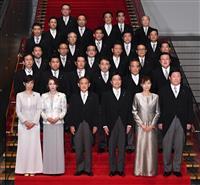 【読者から】(9月3~16日)菅内閣発足 「省庁の縦割り打破に期待」