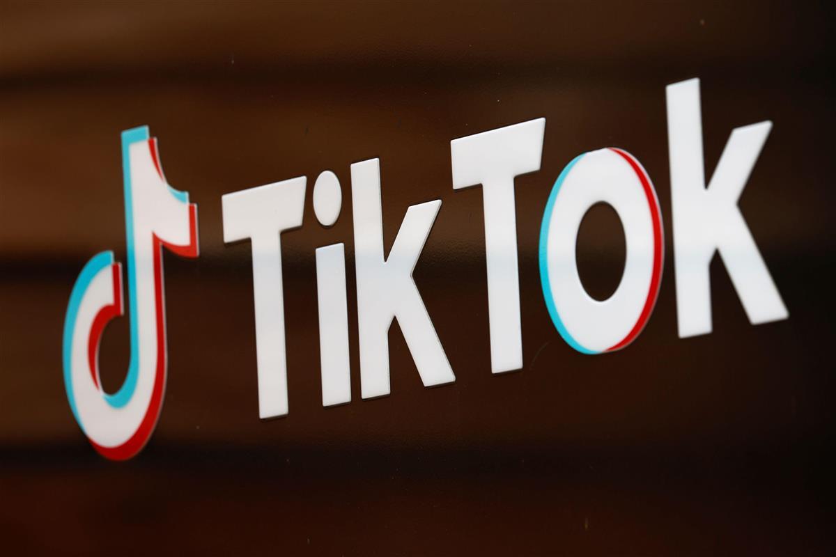 バイトダンス、TikTok新法人に過半出資へ 中国紙は「最悪…