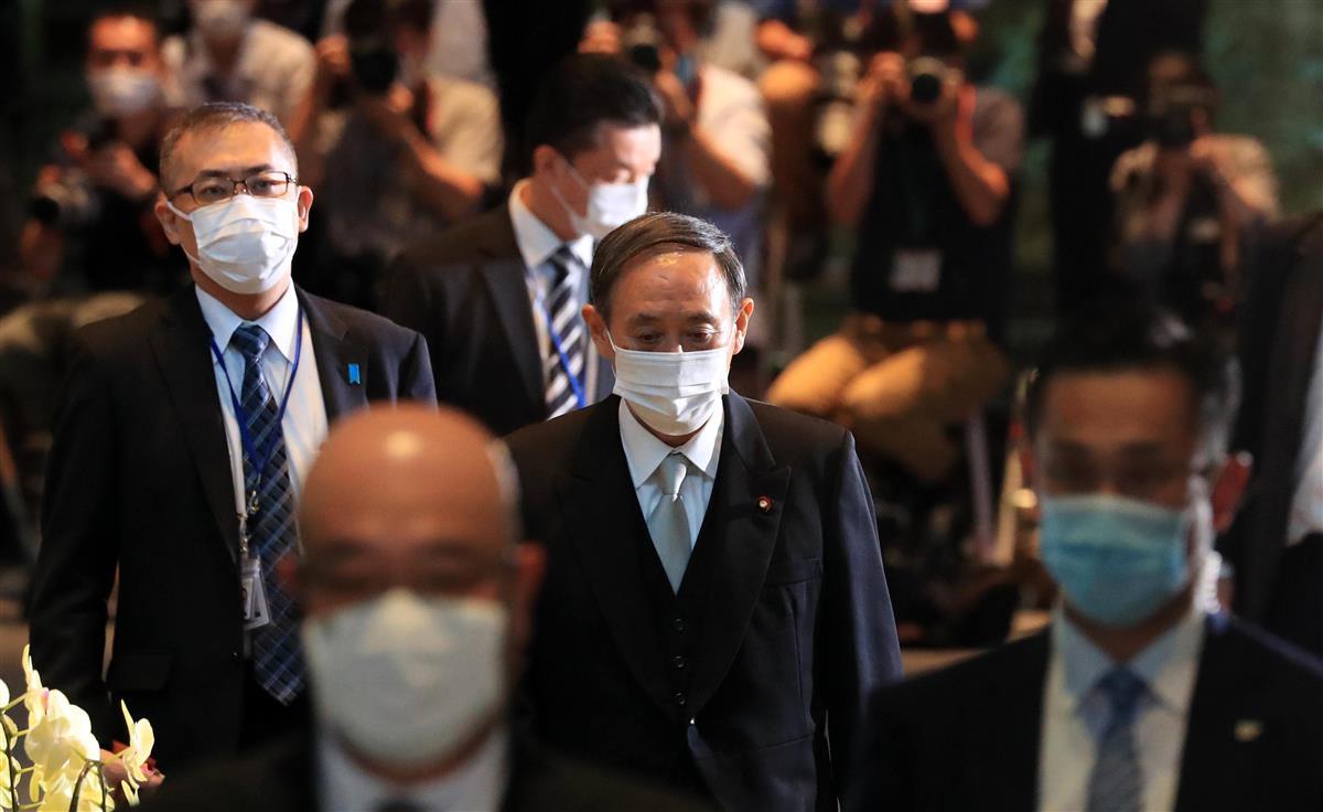【思ふことあり】スポーツジャーナリスト・増田明美 故郷を思う気持ちを生かして