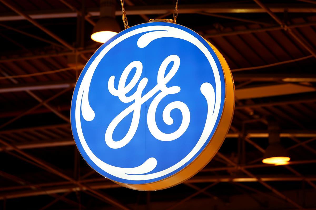 米GE、石炭火力撤退へ 環境問題で逆風