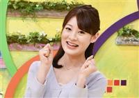 【長野放送・アナウンサーコラム】「アナウンサーになりたかった理由」 小宮山瑞季