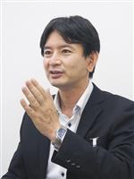 1000平方メートル大型店を展開 ドラッグイレブン・畑井社長が意欲 福岡
