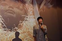 淡路島オールロケの映画が完成、地元で12月にも先行公開