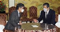 来月7、8日に閉会中審査 新型コロナ対策 与野党合意
