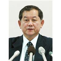 中国企業側2被告の公判結審 加森観光前会長に有罪判決 IR汚職