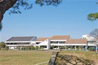 廃校を観光資源に 埼玉・春日部市が再活用を公募