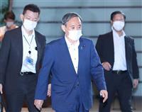菅首相、26日に福島訪問 「東北の復興なくして日本の復興はない」