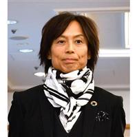【竹内結子さん死去】約20年前共演のつんく♂さん「彼女の演技に感動」