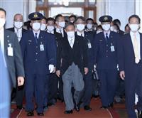【読者から】(9月17~23日)菅政権始動「対中融和政策の見直しを」
