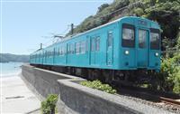 国鉄時代から続く「105系」迫る和歌山ラストラン
