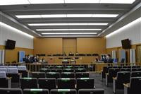 77日間の長期、3組に分け審理 座間事件公判