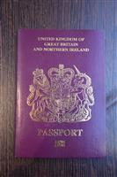 英国で新たな人生歩む香港市民 国安法施行3カ月