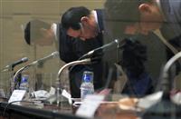 東証、システム障害で「経営責任を明確化」 宮原社長