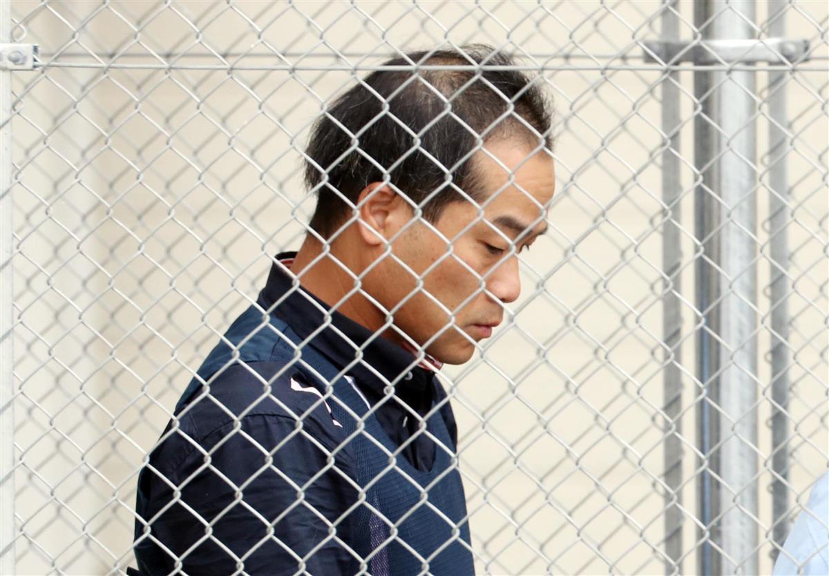 あおり運転殴打で44歳男に有罪判決 水戸地裁、初の強要罪適用 - 産経ニュース