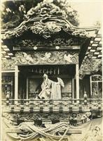 【100年の森 明治神宮物語】継承(1) よみがえる「十年祭」の高揚