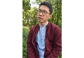 ノーベル平和賞 今年の有力候補は、報道の自由守る国際組織、香港の民主活動家など