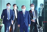 【花田紀凱の週刊誌ウオッチング】〈791〉菅首相VS孫正義? 携帯料金めぐりバトルへ