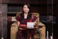 志田未来が珍しくバラエティー出演 フジ「お笑い脱出ゲーム」