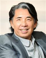稲葉賀恵さん「楽しく才能豊かな方…信じられない」高田賢三さん死去