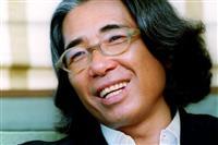 自由重んじた永遠の夢追い人 高田賢三さん死去