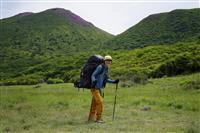 【移住のミカタ】大分県九重町 山の麓で四季を感じて暮らす