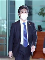 五輪観光客の行動制限を議論 田村厚労相、感染拡大防止で