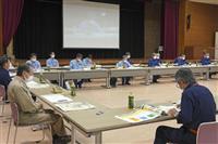 熊本豪雨検証 川辺川ダムで浸水6割減 「全ては防げず」
