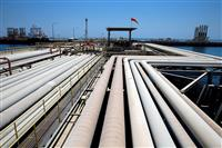 OPEC生産量30%増 45年見通し、新興国に需要