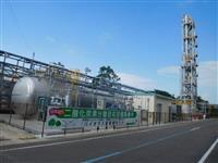 CO2を資源に 佐賀市の挑戦 清掃工場周辺で藻類培養、野菜栽培 販売額は計画下回る