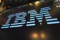 米IBM、IT基盤サービスを分社化 クラウド注力へ