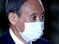 首相、日本学術会議の行革対象を「歓迎」