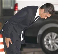 【記者発】「薬物犯罪」更生の道とは 神戸総局・宝田良平
