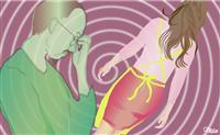 【川村妙慶の人生相談】妻に無視され 苦しいです