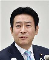 IR汚職、無罪主張の秋元被告窮地に 贈賄側2被告に有罪判決 東京地裁