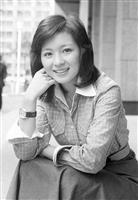 筒美京平さん悼む声「哀しくて哀しくて」「歌謡曲の宝石」