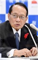 【菅内閣 新閣僚に聞く】平沢勝栄復興相 処理水処分、結論急ぐ
